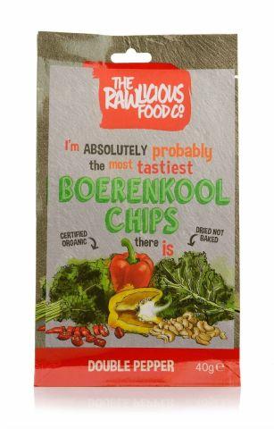 Boerenkool chips kopen