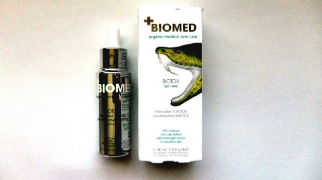 biotox biomed
