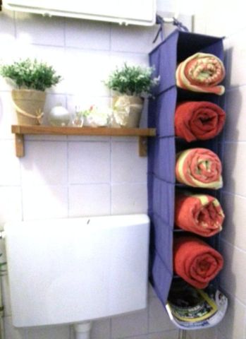 Keek Op De Week 16 Ikea Hacks Beautybybabs