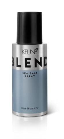 Sea salt spray slecht voor je haar