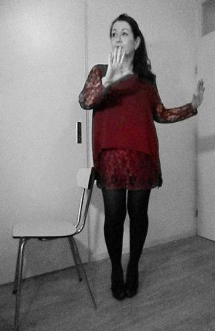 dancing-dress