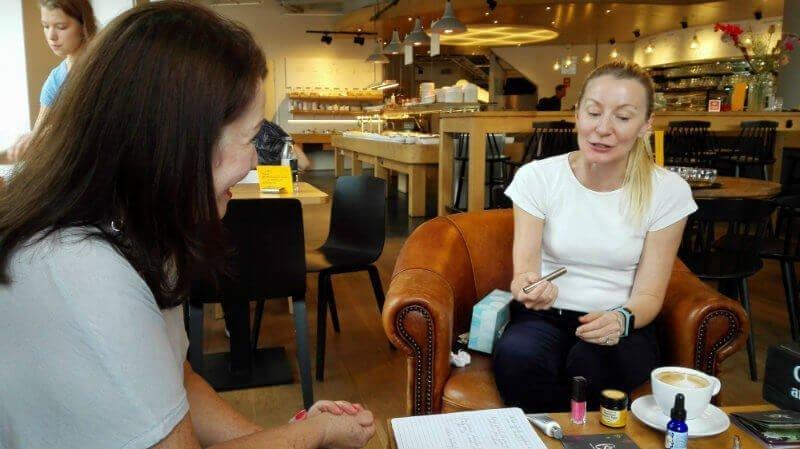 interview met jo anne chidley oprichtster van beauty kitchen