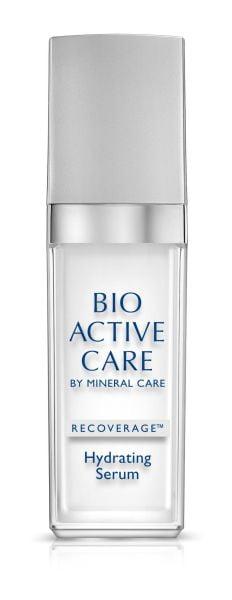 Bio Active Care Hydrating serum (2)