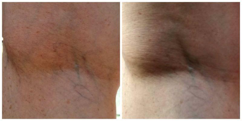 collage biomed 23 augustus tot 24 oktober