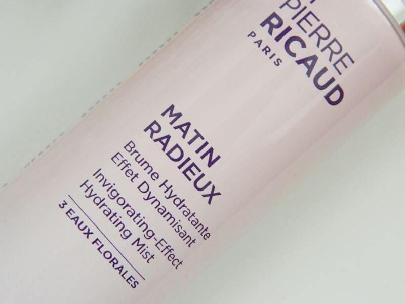 Dr. Pierre Ricaud: make-up, nagellak en haarverzorging- Review 13 dr. pierre ricaud Dr. Pierre Ricaud: make-up, nagellak en haarverzorging- Review