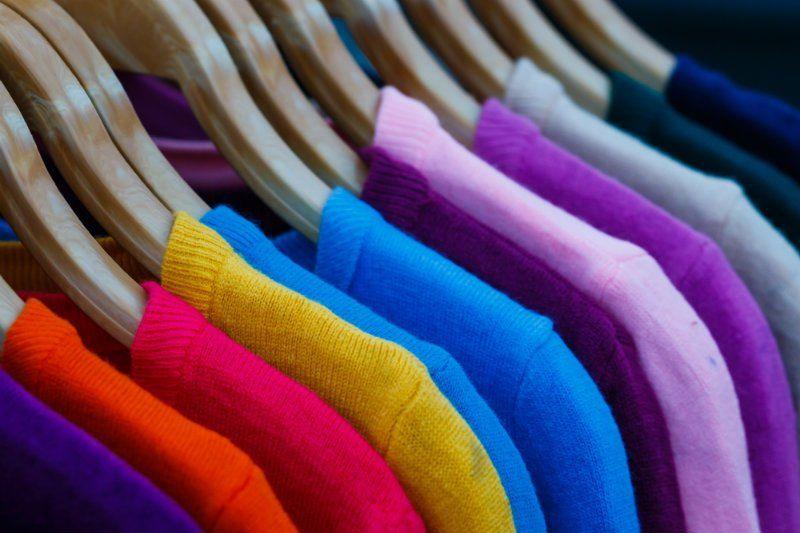 Fashion- Dit jaar wil ik echt een kleurige winterjas kopen! 6 winterjas Fashion- Dit jaar wil ik echt een kleurige winterjas kopen!