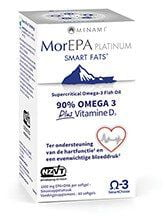 MorEPA Platinum