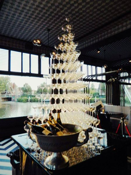 champagnetoren (2)