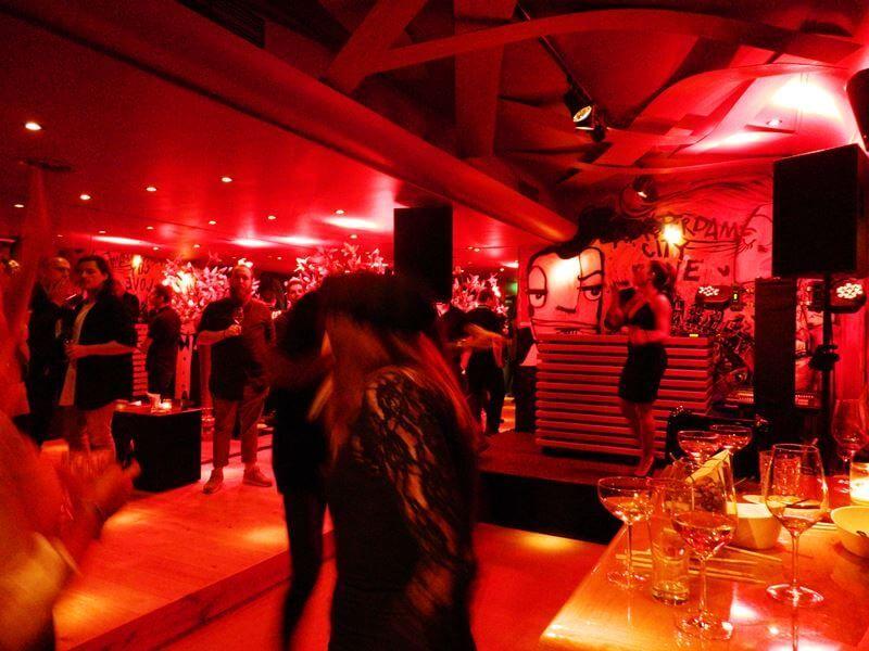 KeeK op de WeeK 40- Een feestje in het Apollo Hotel Amsterdam 36 apollo KeeK op de WeeK 40- Een feestje in het Apollo Hotel Amsterdam