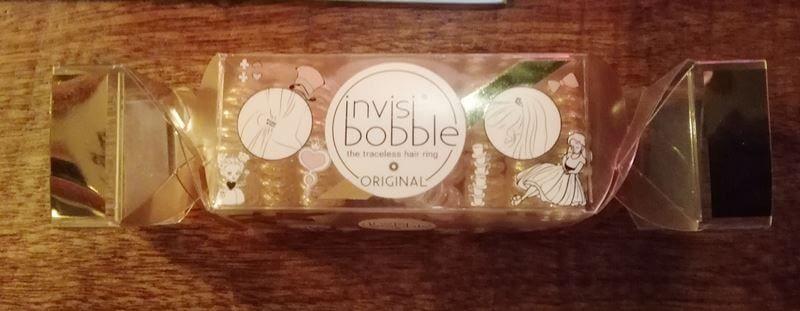 invisibobble 2