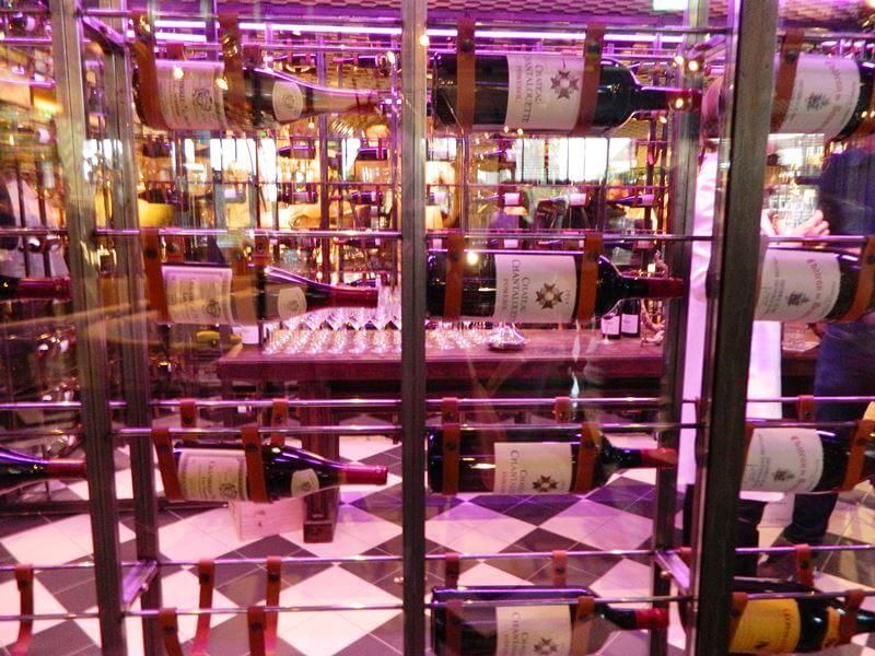 KeeK op de WeeK 40- Een feestje in het Apollo Hotel Amsterdam 27 apollo KeeK op de WeeK 40- Een feestje in het Apollo Hotel Amsterdam