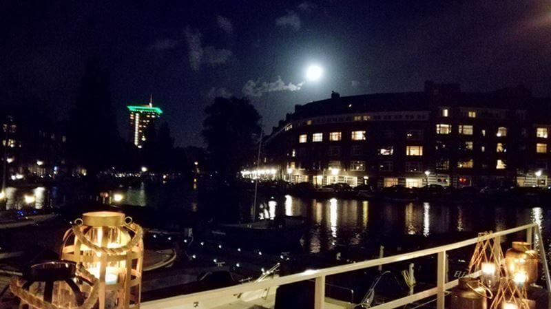 KeeK op de WeeK 40- Een feestje in het Apollo Hotel Amsterdam 41 apollo KeeK op de WeeK 40- Een feestje in het Apollo Hotel Amsterdam