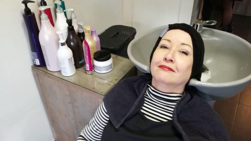 Een Powermix behandeling voor je haar (en jij kan hem ook gratis krijgen!) 12 powermix Een Powermix behandeling voor je haar (en jij kan hem ook gratis krijgen!)