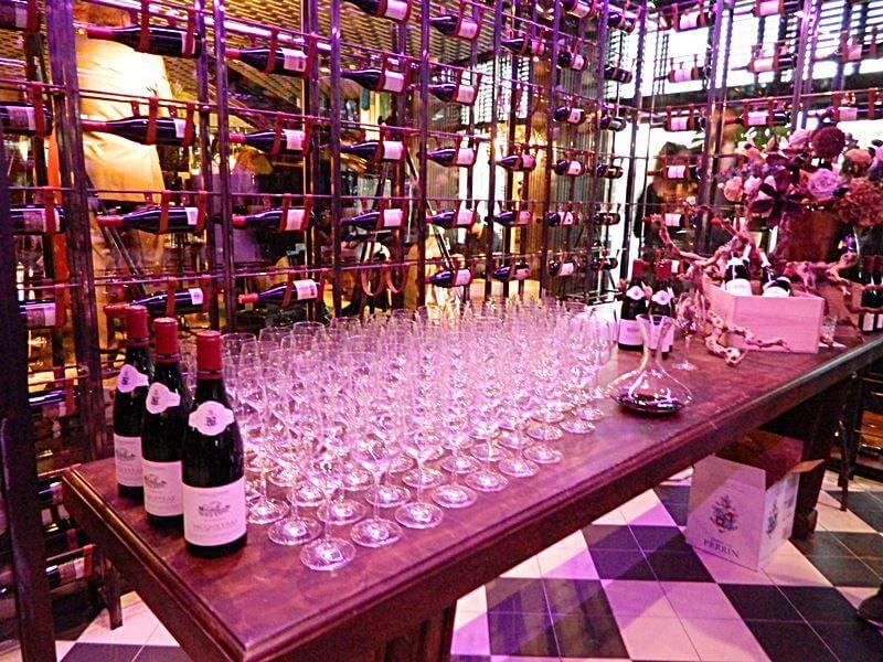 KeeK op de WeeK 40- Een feestje in het Apollo Hotel Amsterdam 29 apollo KeeK op de WeeK 40- Een feestje in het Apollo Hotel Amsterdam