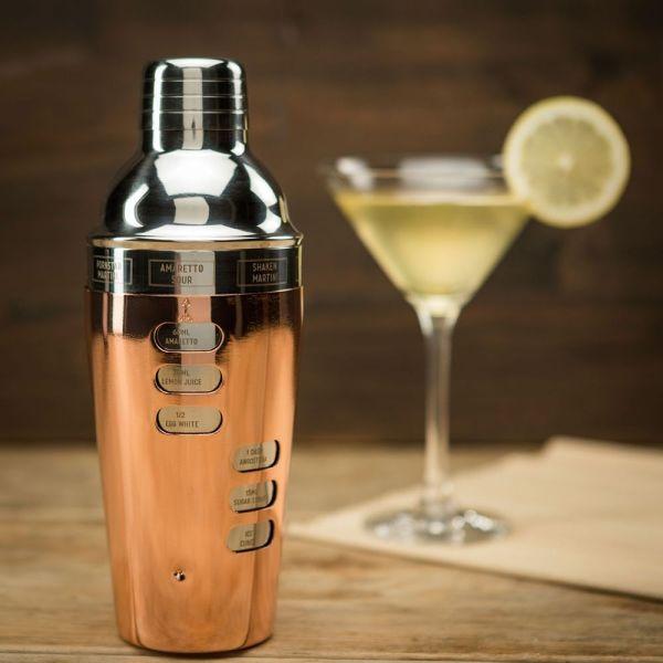 Radbag cocktail_shaker