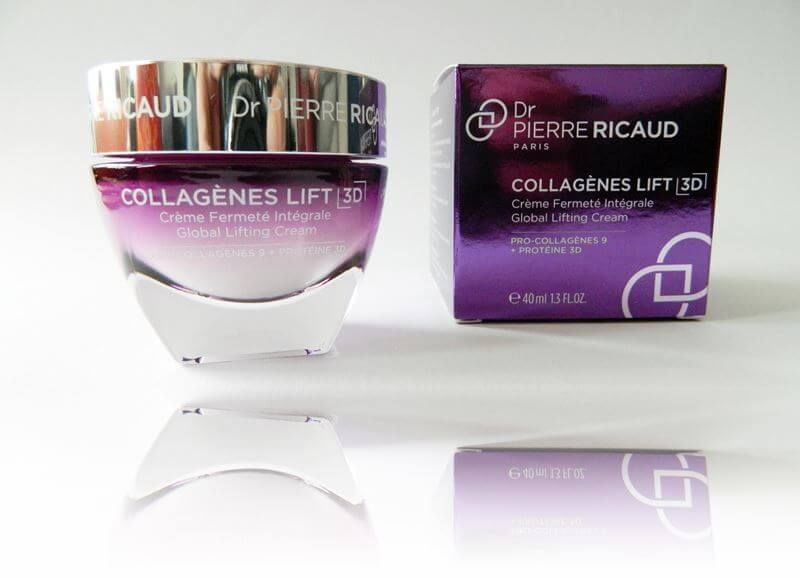 dr. pierre ricaud collageen lift 1