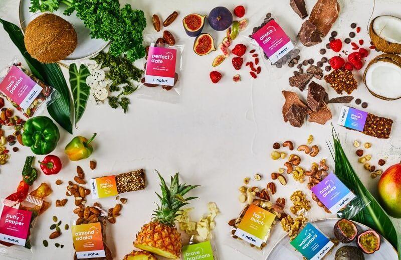 natur.---snacks