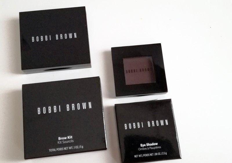 bobbi brown eyeshadow en brow kit 1