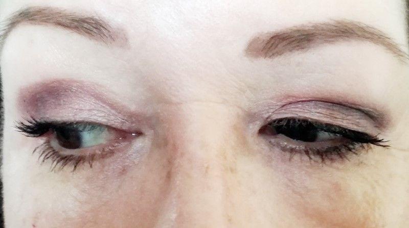 bobbi brown eyeshadow en brow kit 3