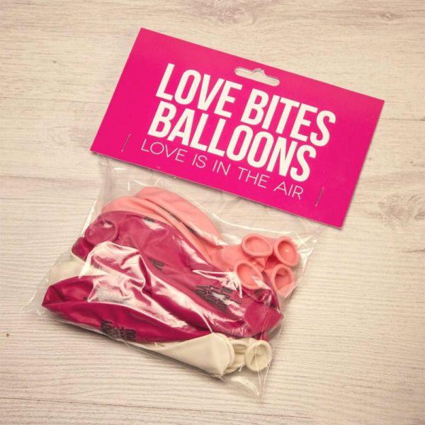liebe_ballon_2