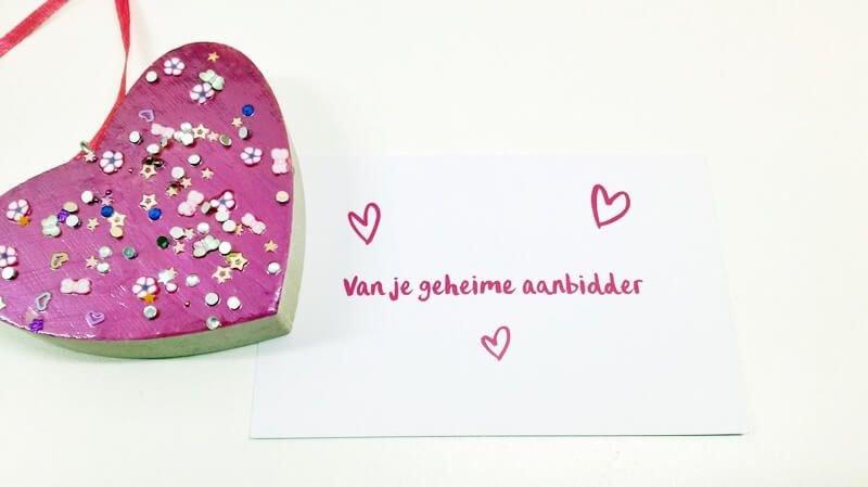 valentijn the body shop