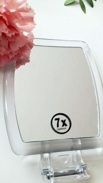 spiegel 7