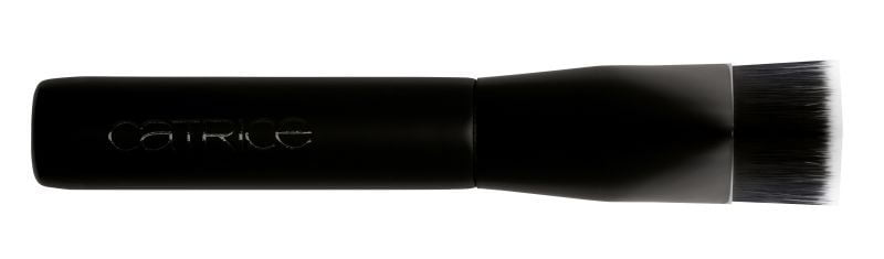 Catrice The.Dewy.Routine Precision Brush