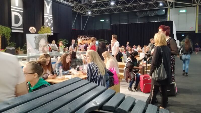 beauty trade special beurs 2018 (13)