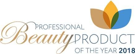 Beauty Awards 2018- And the winners are... 14 beauty awards 2018 Beauty Awards 2018- And the winners are...