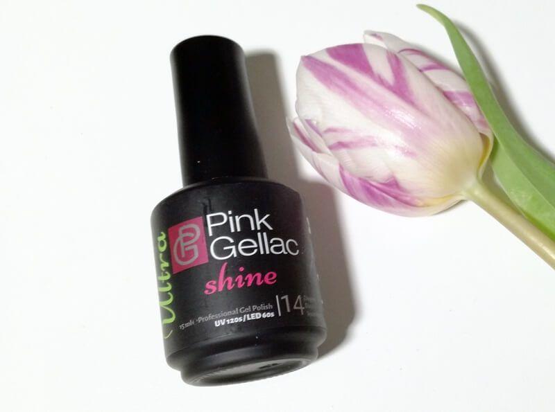 pinkgellac (27)