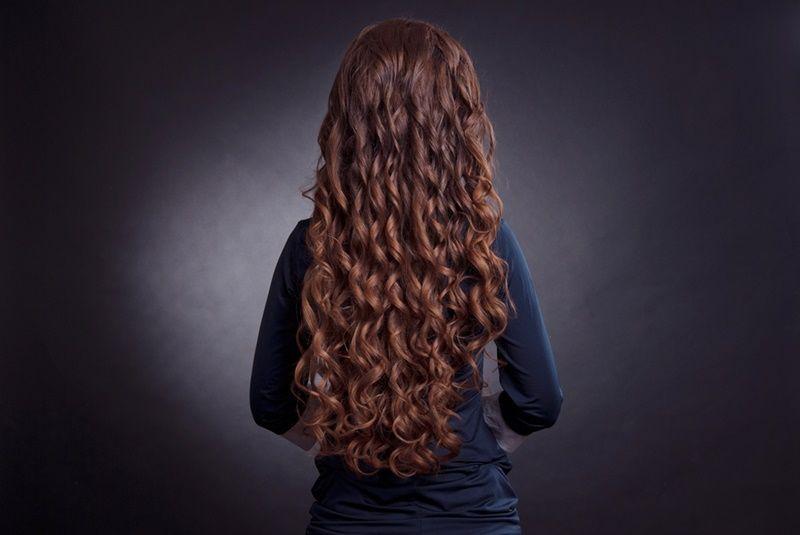 Toch een beetje Spijt van mijn Korte Haar... Zouden Hairextensions wat voor mij zijn? 11 flip in hair Toch een beetje Spijt van mijn Korte Haar... Zouden Hairextensions wat voor mij zijn?