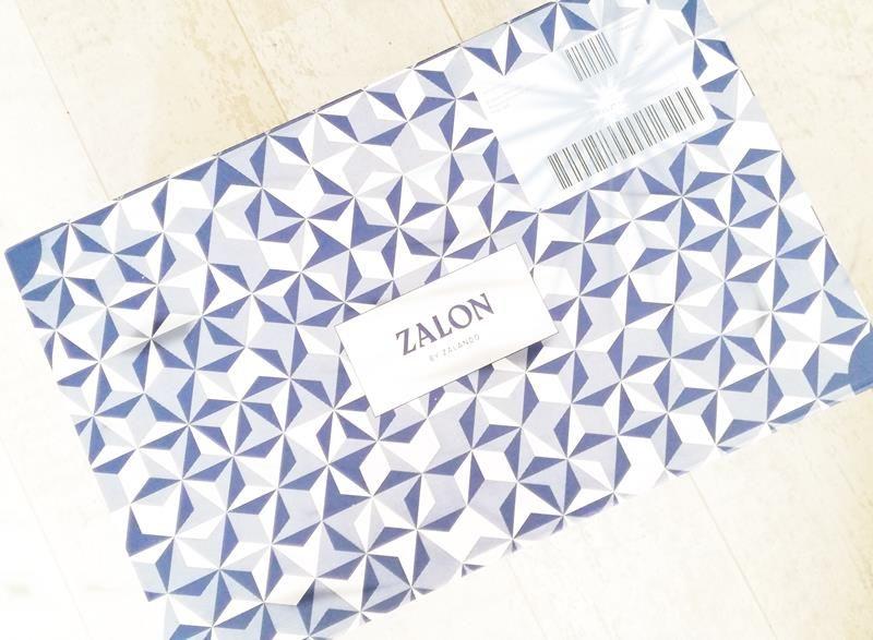 zalon box