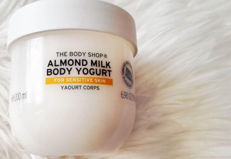 body yogurt 1