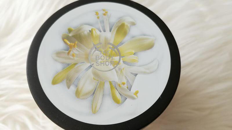 body yogurt moringa (3)