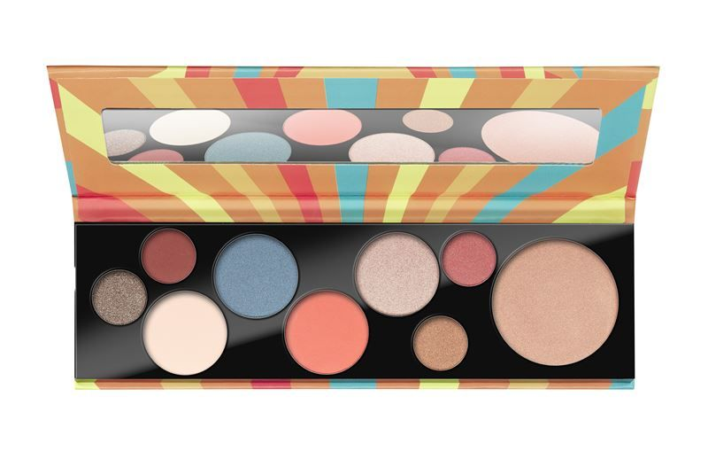 ess_born awesome_Eye and Face Palette