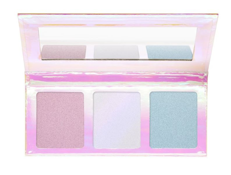 ess_go for the glow_highlighter paletten 01