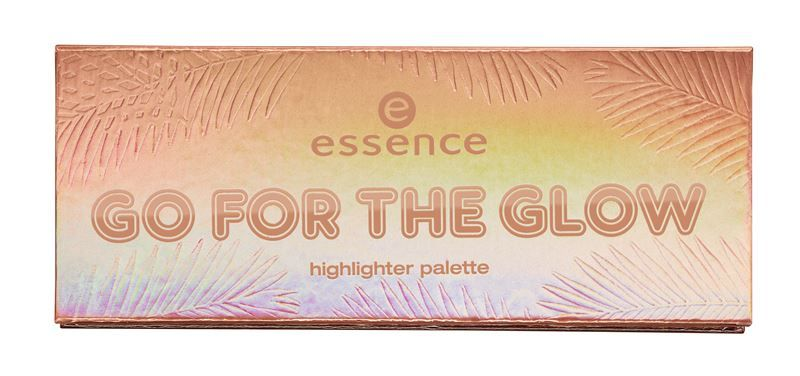 ess_go for the glow_highlighter paletten 02
