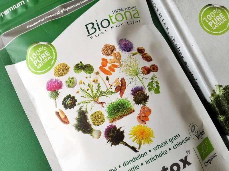 biotona fyto-detox (2)
