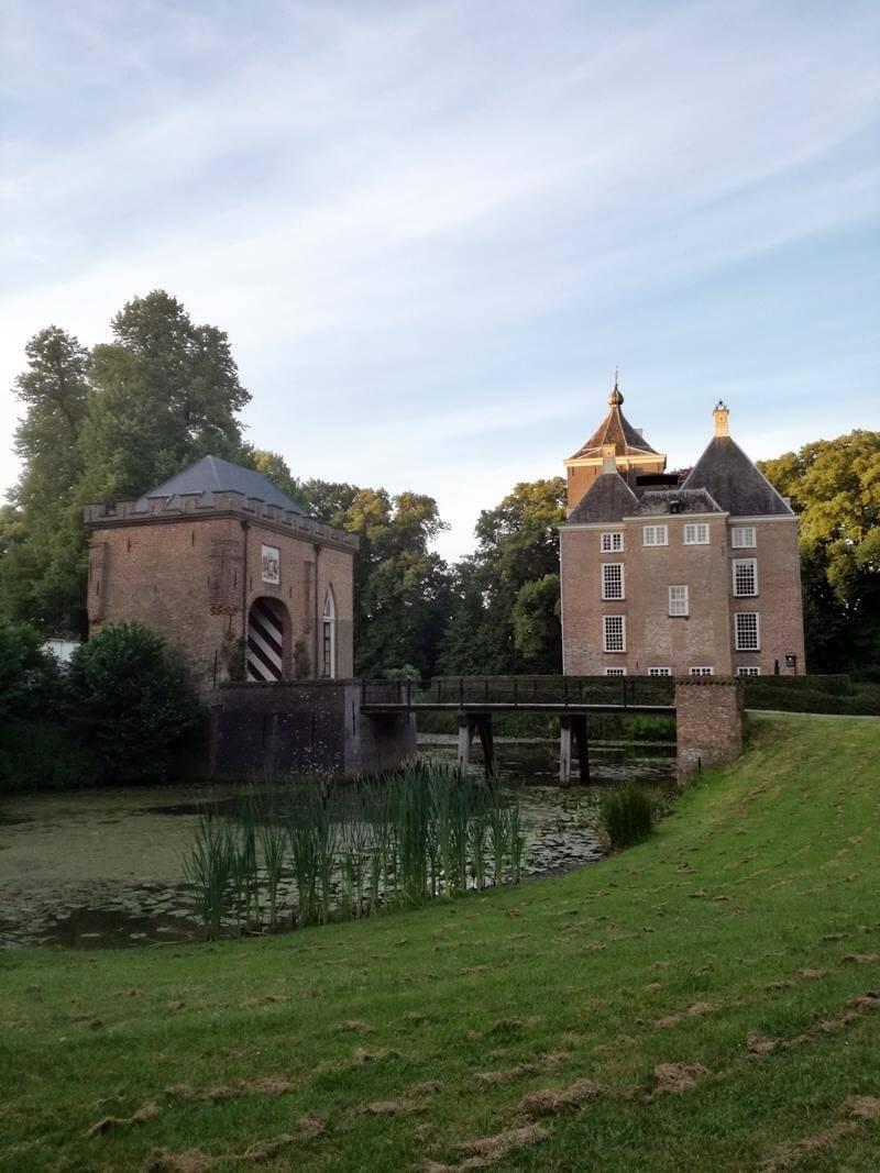 kasteel zoelen (2)
