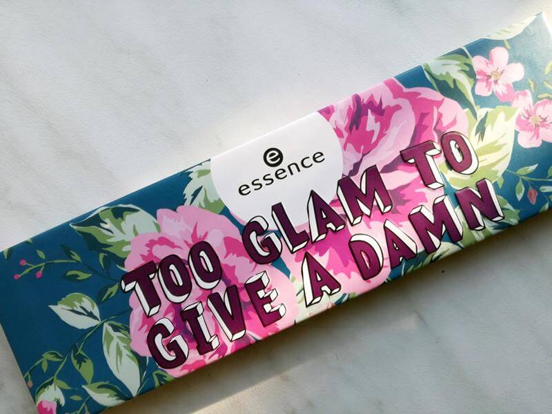 essence palette too glam to give a damn (3)