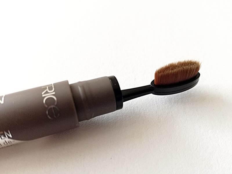 catrice brow pen (3)