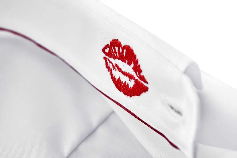 hemd voor hem valentijn overhemd eterna