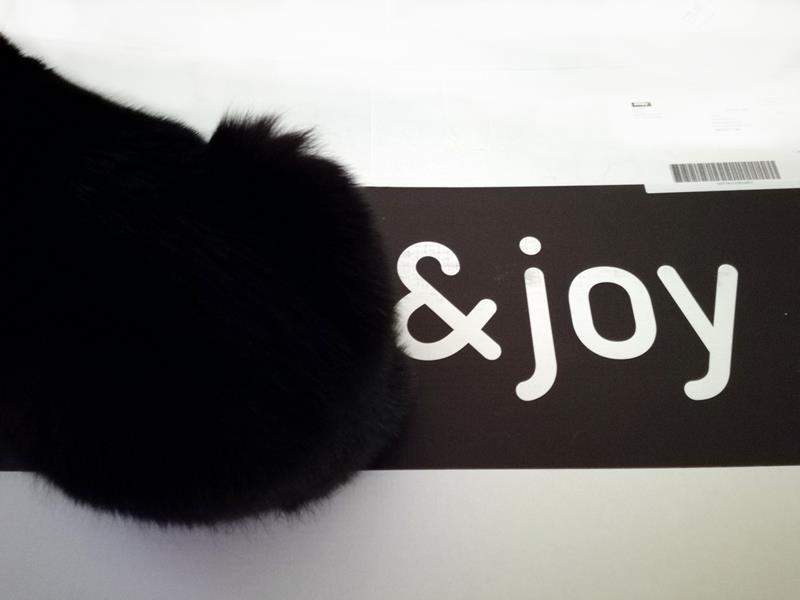 Zitzak Van Sit En Joy.Lekker Chillen In Mijn Nieuwe Grandio Zitzak Van Sit Joy