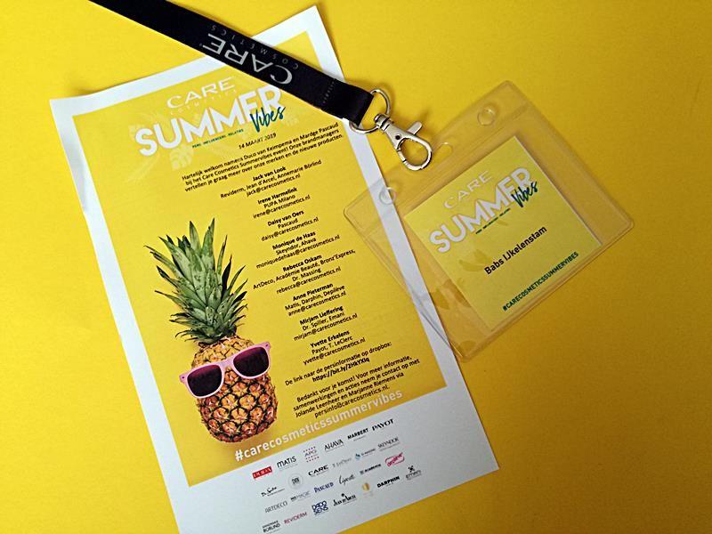 Mijn Summervibes Goodiebag (3 producten ga ik verloten!) 11 goodiebag Mijn Summervibes Goodiebag (3 producten ga ik verloten!) Artdeco