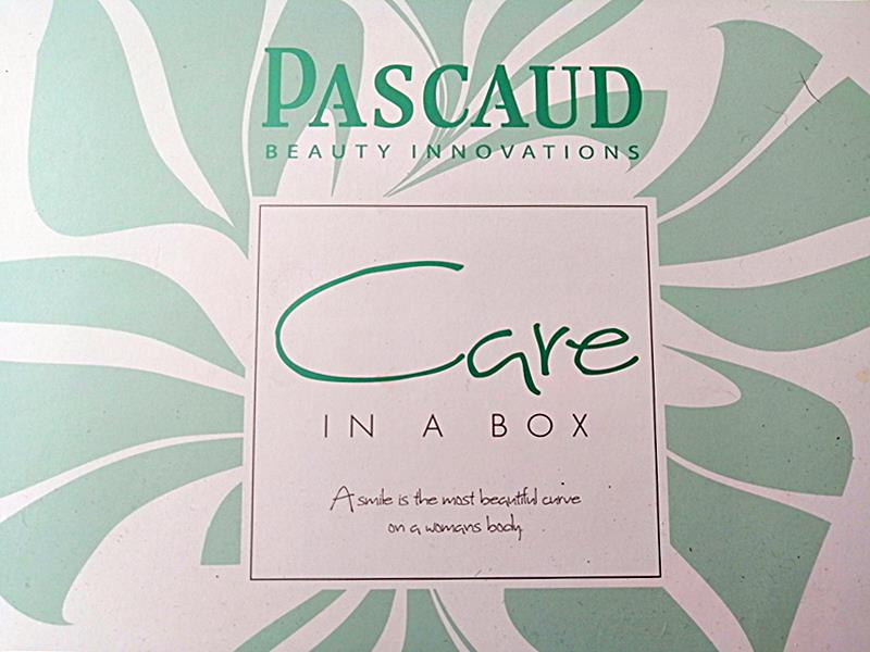 Review- Pascaud Face Lift Cream & Cleansing Balm 3 pascaud Review- Pascaud Face Lift Cream & Cleansing Balm