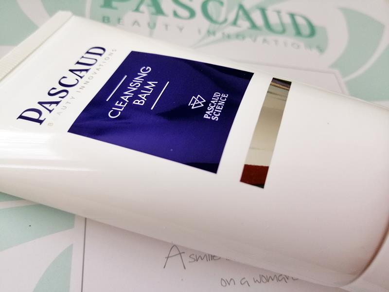 Review- Pascaud Face Lift Cream & Cleansing Balm 19 pascaud Review- Pascaud Face Lift Cream & Cleansing Balm