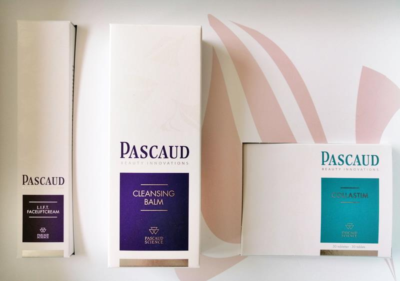 Review- Pascaud Face Lift Cream & Cleansing Balm 5 pascaud Review- Pascaud Face Lift Cream & Cleansing Balm