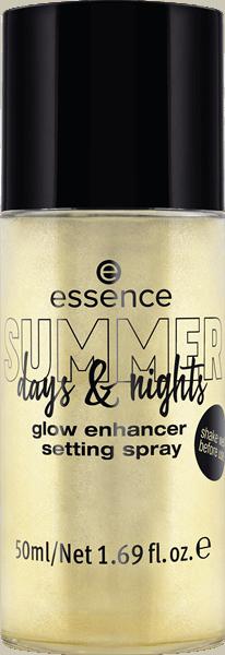 essence SUMMER days & nights 23 essence summer essence SUMMER days & nights