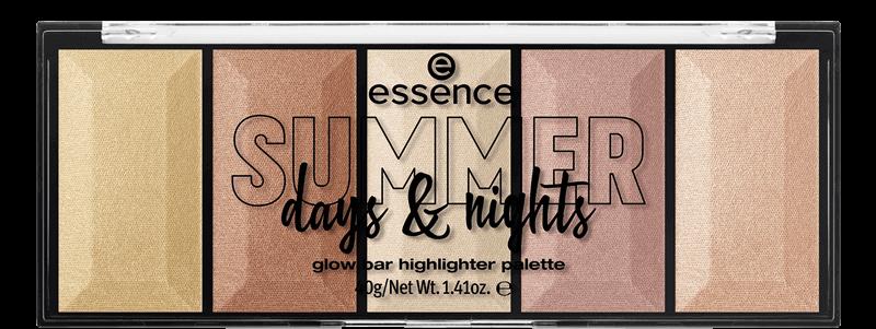 essence SUMMER days & nights 27 essence summer essence SUMMER days & nights
