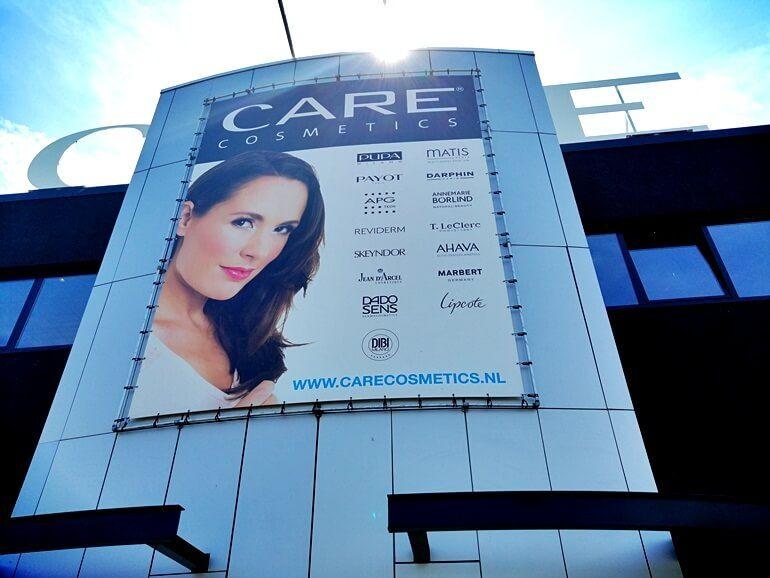 Make-up Inspiratiedag bij Care Cosmetics 7 care cosmetics Make-up Inspiratiedag bij Care Cosmetics Artdeco